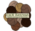 CAN Retreat