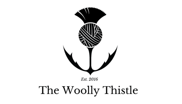 The Woolly Thistle