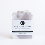 The Soap Next Door (everyone loves lavender)