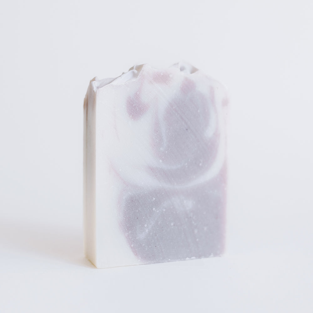 Load image into Gallery viewer, The Soap Next Door (everyone loves lavender)