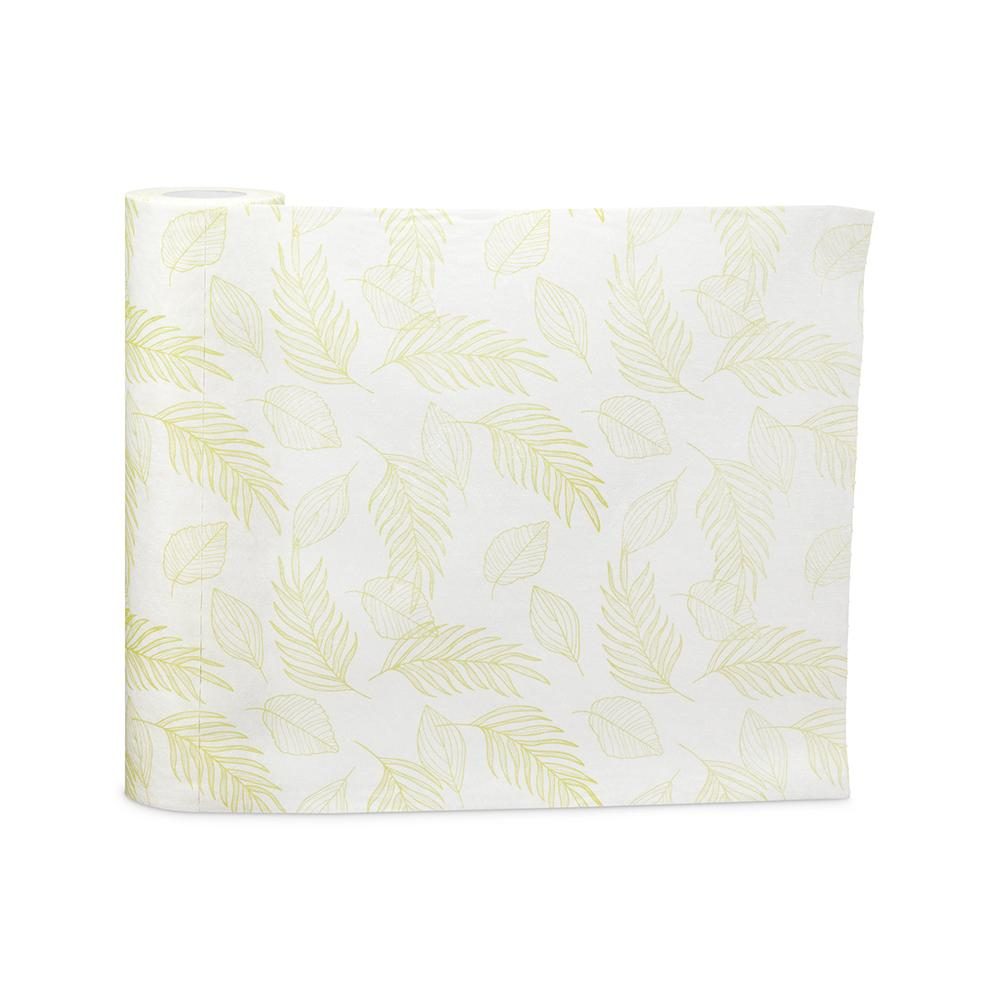 Reusable Plant Towels - Tough Sheet