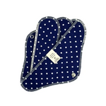 GladRags Cloth Pads