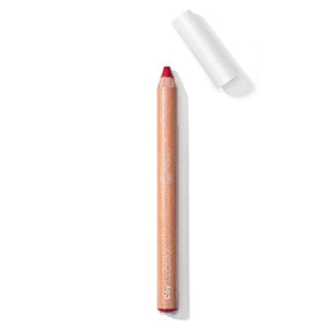 Elate LipColour Pencil