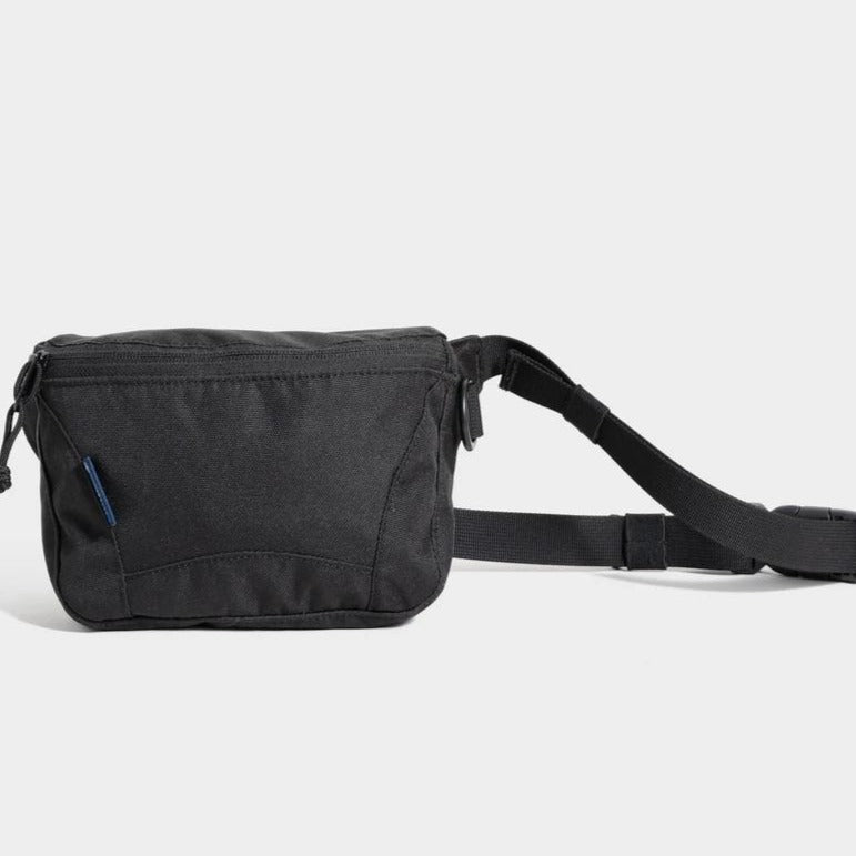 Fanny Pack: United by Blue