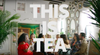 Join the Harney Tea Party #ThisIsTea