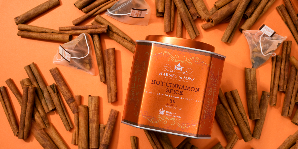 Sugar-Free-Tea-Cinnamon-Harney