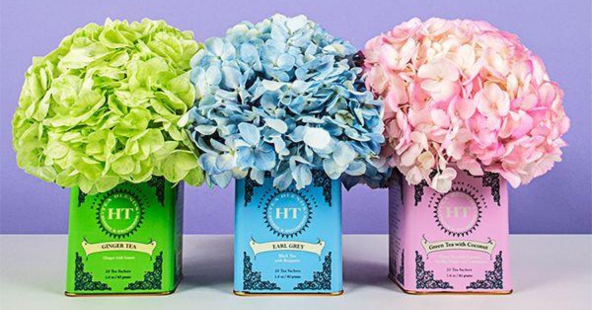 tea-tin-bouquets
