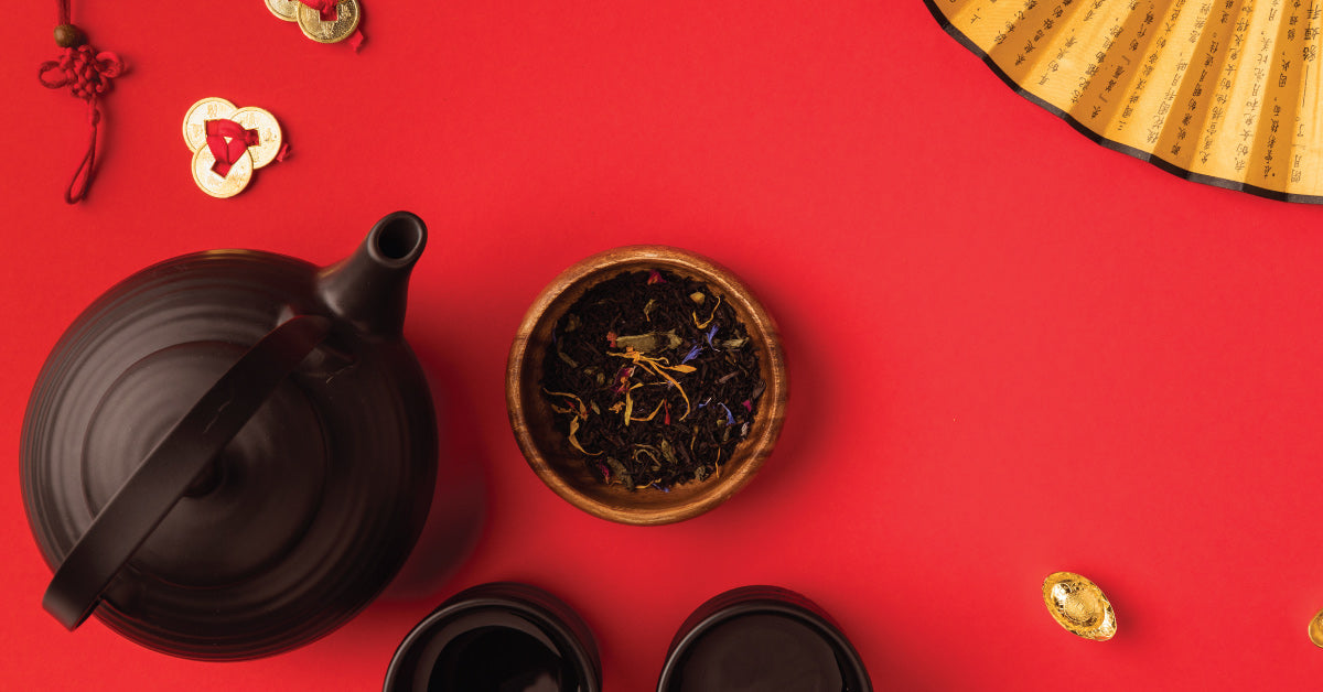 harney-lunar-new-year-tea