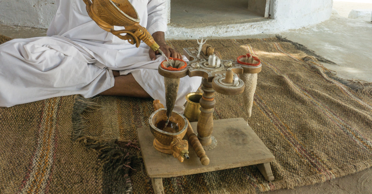 Morocco-Tea-Traditions