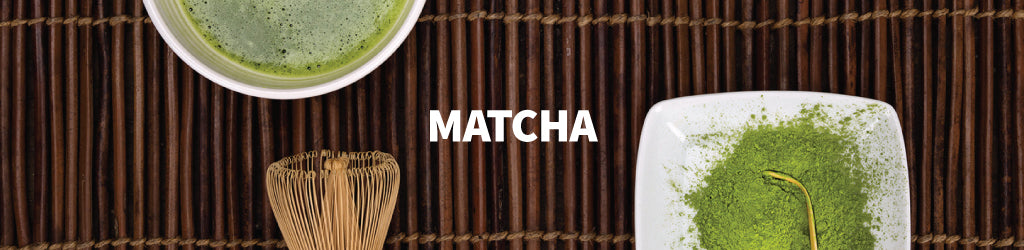 Traditional Super Premium Matcha Green Tea