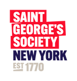 St. George's Society
