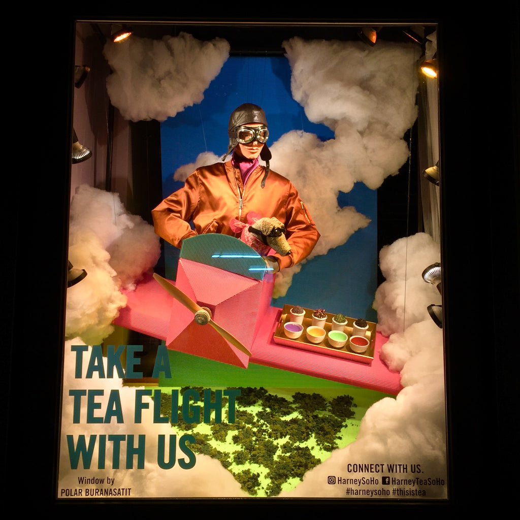 harney-tea-flight