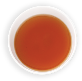 Harney and Sons Black Tea