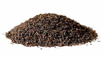 Ceylon Black Teas