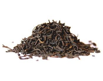 Harney and Sons Loose Leaf Tea