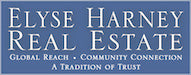 Elyse Harney Real Estate