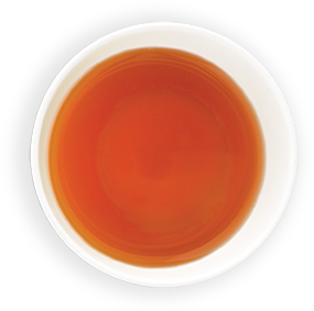 Harney and Sons Organic Tea