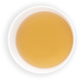 Harney and Sons Oolong Tea