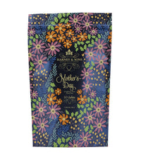 Mother's Day - Sachets Bag of 50 Sachets - Harney & Sons Fine Teas