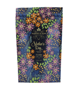 Mother's Day -   - Harney & Sons Fine Teas