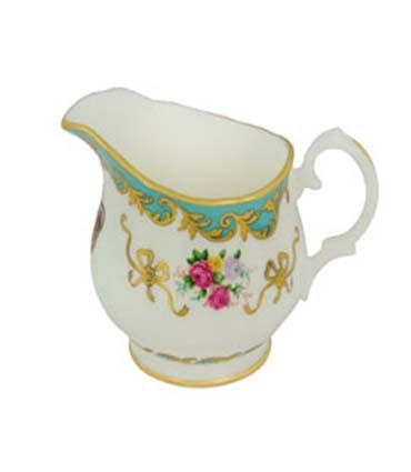 Historic Royal Palaces Creamer