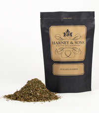 Avocado Sunrise - Loose 6 oz. Bag - Harney & Sons Fine Teas