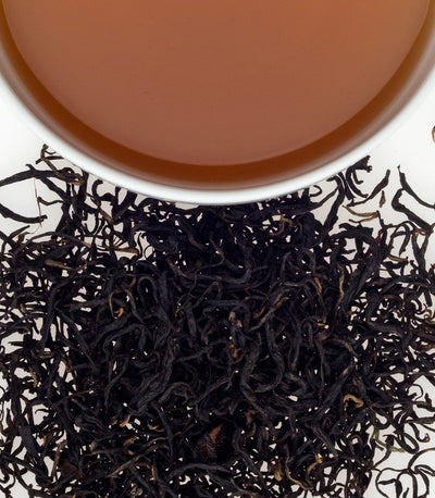 Furong Wild Black -   - Harney & Sons Fine Teas