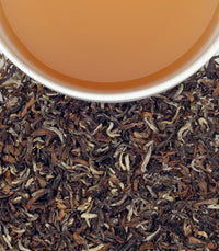 Himalayan Orange -   - Harney & Sons Fine Teas