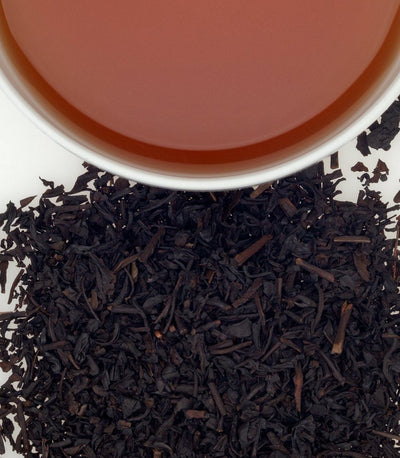 Smoke Tea -   - Harney & Sons Fine Teas