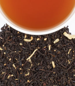 Lunar New Year 2021 -   - Harney & Sons Fine Teas