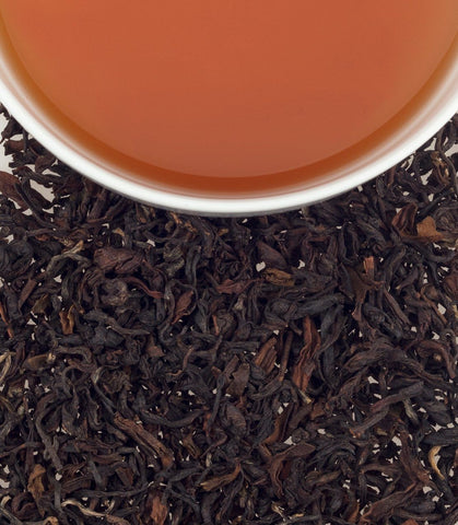 Turzum 2nd Flush Darjeeling