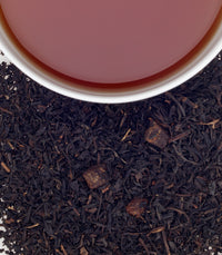 Apricot -   - Harney & Sons Fine Teas