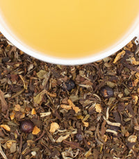 Bees Knee's -   - Harney & Sons Fine Teas