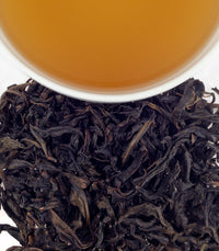 Big Red Robe -   - Harney & Sons Fine Teas