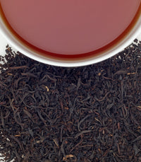 Big Red Sun -   - Harney & Sons Fine Teas