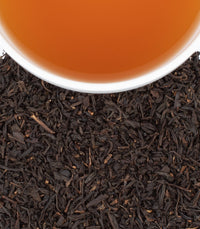 Black Cask Bourbon -   - Harney & Sons Fine Teas