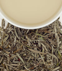 Chinese Silver Needle -   - Harney & Sons Fine Teas