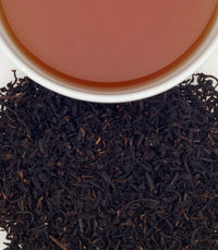 Chocolate Tea -   - Harney & Sons Fine Teas