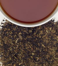 Chocolate Mint -   - Harney & Sons Fine Teas