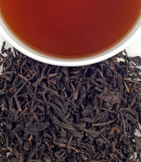 Dark Tibet Tea -   - Harney & Sons Fine Teas