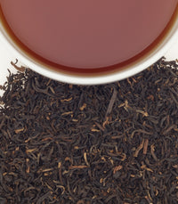 Decaf Assam -   - Harney & Sons Fine Teas