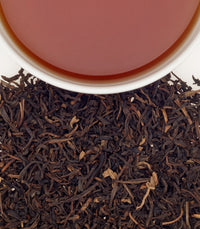 Decaf Chocolate Tea -   - Harney & Sons Fine Teas