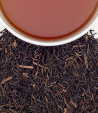 Decaf Earl Grey -   - Harney & Sons Fine Teas