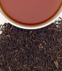 Decaf Ceylon (Decaf Orange Pekoe) -   - Harney & Sons Fine Teas