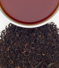 Earl Grey -   - Harney & Sons Fine Teas