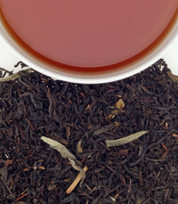 Earl Grey Supreme -   - Harney & Sons Fine Teas