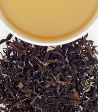 Fanciest Formosa Oolong -   - Harney & Sons Fine Teas