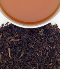 Formosa Oolong -   - Harney & Sons Fine Teas