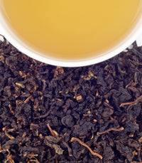 Gaba Oolong -   - Harney & Sons Fine Teas