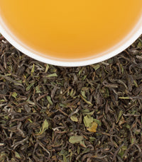 Gielle First Flush Darjeeling -   - Harney & Sons Fine Teas